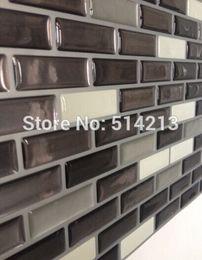 Wholesale Sticker Domed - crystal domed PU resin tile