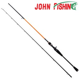cheap fishing rod weights | free shipping fishing rod weights, Reel Combo