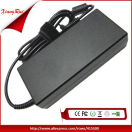 Wholesale Ultrabook Ac Adapter - 19.5V 6.15A 120W Genuine Ultrabook AC Adapter For HP 710415-001, 709984-001, HSTNN-LA25, PA-1121-62HE, 709984-003, HSTNN-DA25 adapter bmw