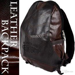 Where to Buy Womens Hiking Backpacks Online? Buy Hiking Backpacks ...