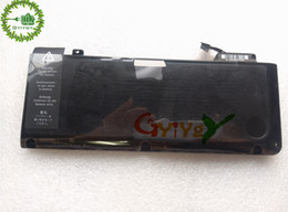 """Wholesale Macbook Battery Mah - A1322 Battery For Apple Macbook Pro 13"""" A1278 Mid 2009 2010 2011 2012"""