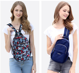 Wholesale Famous Models - Luxury brand women Famous designers bags shoulder Fashion Bags Printed backpack travel bag student school bags free shipping model 71-100