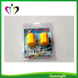 Wholesale Hot Fuel - Hot sale in Russia Magnetic fuel saver XP-2