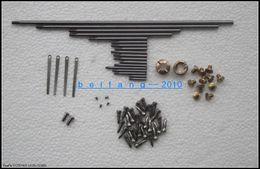 Wholesale Mouthpieces For Saxophone - New Alto sax repair parts screws,parts