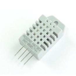 Wholesale Wholesale Arduino - DHT22 Module AM2302 Digital Temperature And Humidity Sensor Module Replace humidity module AM2302 for Arduino FZ0266