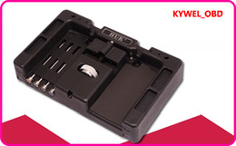Wholesale Auto Key Remotes - Folding Remotes Quick Removal Installation Tool,New folding key pin tool,modified folding key remover ,key opener, locksmith tool