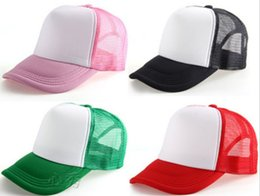 Wholesale Hat World Cup - Wholesale-Hot new Comfortable Breathable Sun hats Graffiti Mesh cap for 2015 Brasil World Cup Free shipping