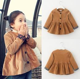 Toddler Girls Winter Dress Coats Bulk Prices | Affordable Toddler