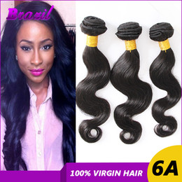 Wholesale Discount Remy Hair Bundles - Big Discount Peruvian Remy Hair Wholesale Virgin Peruvian Human Hair Weft 4 Bundles Peruvian Wavy hair Peruvian Virgin hair Body Wave