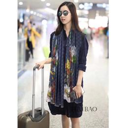 Wholesale Cashmere Poncho Black - fashion Plaid Factory Price Women free shipping Cashmere shawl for 2017 spring fashion women Cashmere shawl Khaki Blue Black