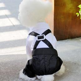 9c4d8f043 fábricas de vestuário Desconto Atacado-Factory atacado atacado roupas para  cães roupas para animais de