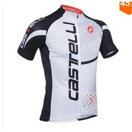 Wholesale Cheap Bicycle Pants - wholesale cheap Pro Cycling Jerseys Roupa Ciclismo Summer Breathable Racing Bicycle Clothing Quick-Dry Lycra GEL Pad Race MTB Bike Bib Pants