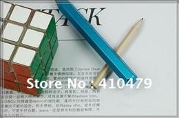 stylos de téléphone portable Promotion Gros-Capacitive Écran Stylet Tactile pour iphone / Ipad Téléphone Mobile Tablet PC 10pic / lot En gros et livraison gratuite