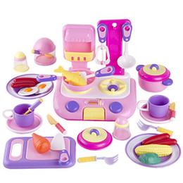 juegos de cocina para nios juegos al por mayornios jugando juguetes de cocina