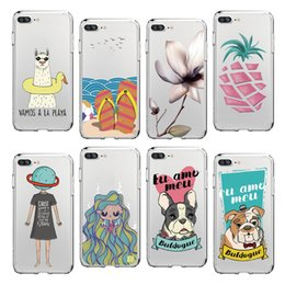 Wholesale Free Chinese Images - Fashion Art Pattern And Cartoon Dog Image Phone Case For Iphone Samsung Huawe And All The Smartphones Free Shipping Mixed Wholesale