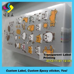Wholesale Printed Name Labels - Customized Children's Name Roll Labels stickers printing ; Roll packing with Name Labels for Kids ; Personal Name labels Supply