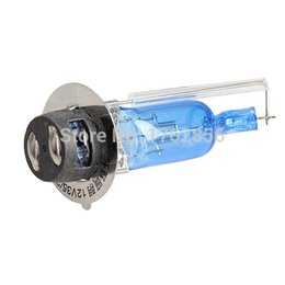 Wholesale Motorcycle 35w - 12V 35W Xenon Light Headlight Bulb New for Motorcycle ATV Quad Scooter A2