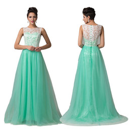 Canada Simple Prom Dress Patterns Supply Simple Prom Dress ...