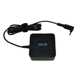 Neue Original für ASUS Zenbook UX21 UX21E UX31 UX31E Adapter Ladegerät 19V 2.37A 45W von Fabrikanten