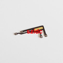 """Wholesale Antenna Apple - Original New Antenna Wifi Network Signal Ribbon Flex Cable For iPhone 6 4.7"""" Free Shipping"""