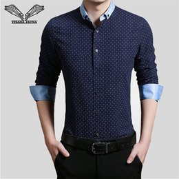 Where to Find Best Nice Men Shirt Style Online? Best Women's ...