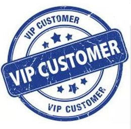 Wholesale Red Stores - IWEARCO STORE VIP Customer's link Old customer payment special Extra Fees link shoe lace on sale