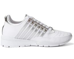 Повседневная обувь для мужчин цена онлайн-2019 высокое качество новый кожаный модный бренд оптовая цена высокое качество обуви кроссовки мужские ботинки классические повседневная обувь бесплатная доставка