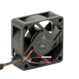 Canada D'origine Delta ASB03512HB 3515 35mm 3.5 cm DC 12 V 0.18A trois ligne ventilateur axial cas de refroidissement ventilateur Livraison gratuite cheap delta cool Offre