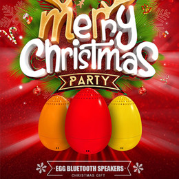 Wholesale Touch Plastic Cheap - Handsfree BT call Portable Speakers Christmas Gift Cool Bluetooth Speakers Fun Cheap Bluetooth Speakers Toys for kids