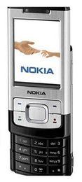 Wholesale Dhl Free Shipping Keyboard - Original Nokia 6500S Unlocked Refurbished Phone Arabic Russian English Keyboard 3.15MP 2.2 inch Slide 3G Unlocked Free DHL Shipping