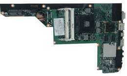 Wholesale Pavilion Dv3 - Wholesale-599414-001 for HP pavilion DV3 DV3-4000 laptop motherboard with for Intel hm55 chipset With ATI HD 5430 Graphics free shipping !