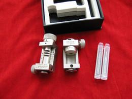 Wholesale Mondeo Jaguar - Top quality KLOM Mondeo Jaguar Key Code Machine Ford key fixture for Mondeo locksmith lockpick tools