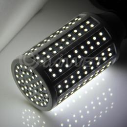 Wholesale E27 13w Energy Saving - E27 Pure White 3528 SMD 216 LED Spot Light Lamp Bulb 13W Energy Saving