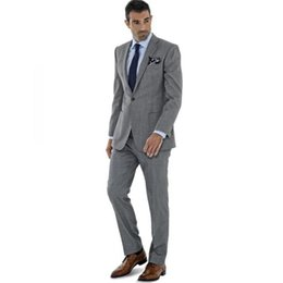 Light Grey Suit Designs For Men Bulk Prices | Affordable Light ...