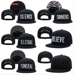 Wholesale Black Scale Hats - NEW 2015 Brand New Adjustable Men and Women Hiphop Black Scale Snapback,solid black color cap hat , freeshiping !