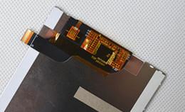 2019 telefones clonados por atacado Atacado-interior LCD tela de vidro do painel de tela F571396VB PARA china clone 5.7 polegada note3 smartphones android telefone telefones clonados por atacado barato