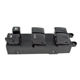 Wholesale Nissan Number - Car Power Window Master Control Switch Ni ss an Sentra 2000--2005 part number (25401-5M000)