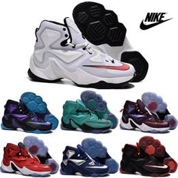 watch 193ab c1c91 nike lebron james shoes kids