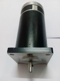Wholesale Guns Co2 - DC24V MOTOR for spool gun 200A