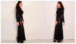 Wholesale Lace Suits For Weddings - Women Dress Mother of the Bride Dress for Mothers Brides Mother off Bride Dresses Mermaid Evening Dress Long Plus Size Wedding Party Dress
