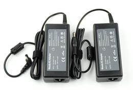 Адаптеры для ноутбуков asus онлайн-Адаптер для ноутбука для ASUS 19V 3.42 A 65W 5.5*2.5
