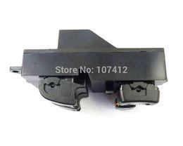 Wholesale Rav4 Window Switch - Master Power Window Switch 8482016060 For Toyota Camry Tacoma MR2 Paseo Pickup Rav4 T100 Tercel 1994 1995 1996 1997 1998 1999 00
