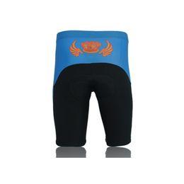 Wholesale Bmx Pants - Wholesale-New 2015 Shorts Bicycle Cycling shorts MTB BMX DOWNHILL Motorcross Short Pants CYSH2052