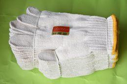 безопасность работы перчатки 700g вырезать устойчивостью сетки Слэш колоть сопротивление анти истиранию хлопчатобумажной пряжи защитные перчатки бесплатная доставка от Поставщики персонализированные маски