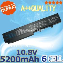 Wholesale Battery For Hp Pavilion Dv7 - Free shipping- 12cells 7800mAH Laptop Battery For HP Pavilion dv7t dv7t-1000 dv7z dv8 dv8-1000 dv8t dv8t-1000 dv7-1040ec dv7-1070ef dv7-1030