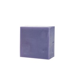 Wholesale Balancing Essential Oils - Grapefruit essential oil soap handmade soap cleansing natural aleppo bathing soap body Balanced skin, delay oxidation 100 g