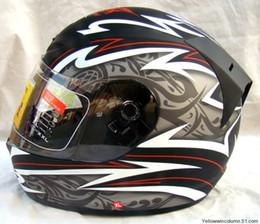 Wholesale German Tank Helmet - Full Face helmet motorcross helmets German tanks tanked motorcycle helmet t112 muffler scarf thermal