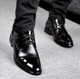 Chaussures HommesVente HommesVente Noires Noires Promotion Promotion Marié Chaussures Noires Marié Chaussures Marié Promotion QodrBWCxe