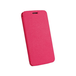 Wholesale Lg G2 Leather Flip Case - For LG G2 Mini D620 D410 Ultrathin Side Flip Magnetic Leather Case Cover