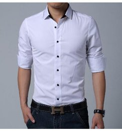 Wholesale Branded Formal Shirts For Men in Bulk from Best Branded ...